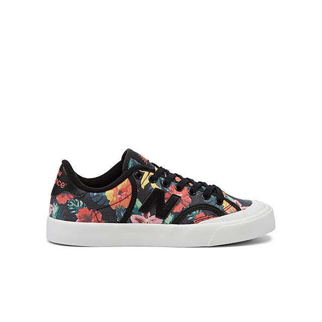 pro-court-floral-sneakers-women