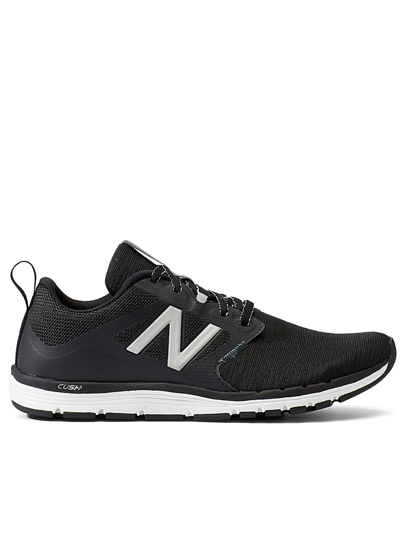 New Balance Black 577v5 sneakers  Women for women