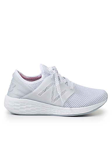 Fresh Foam Cruz v2 Sport sneakers  Women