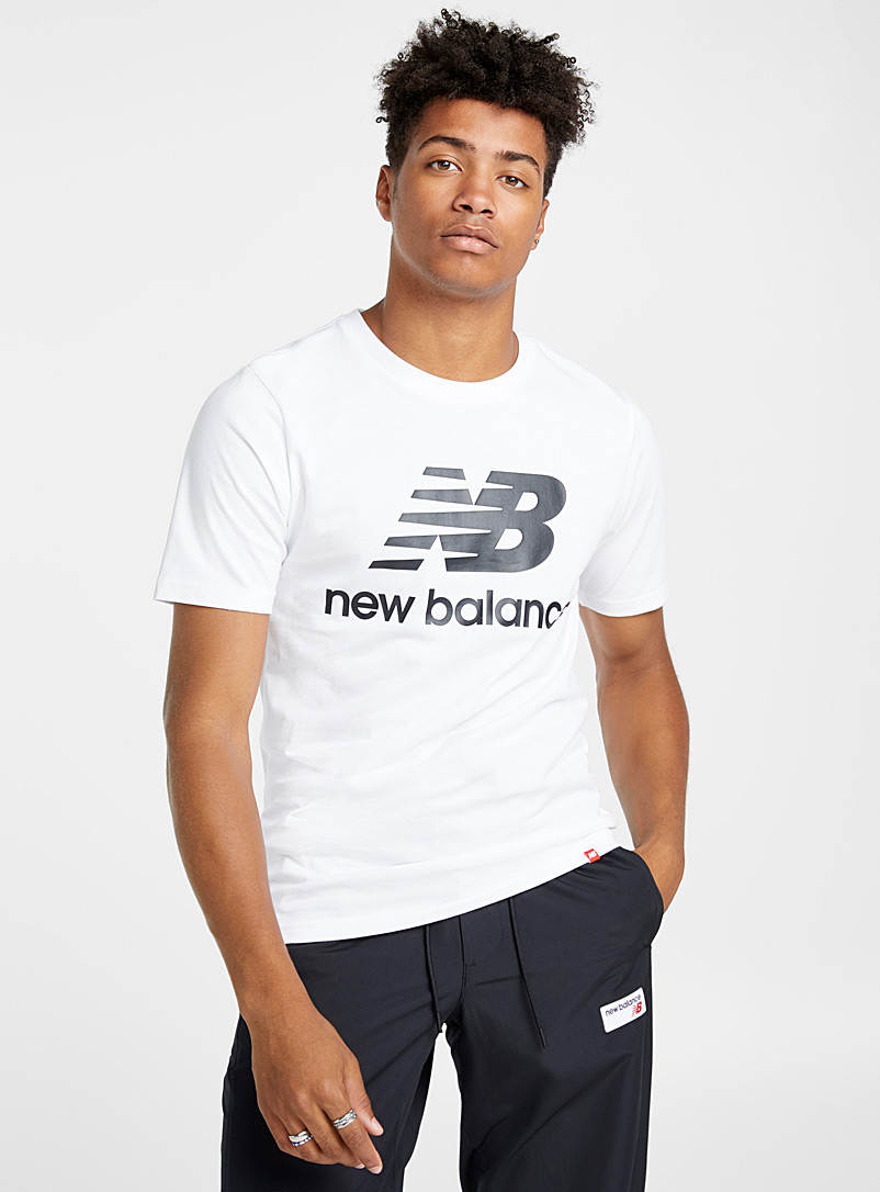 26b1c81787539 Brands A-Z   New Balance   Men's Clothing, Accessories & Fashion ...