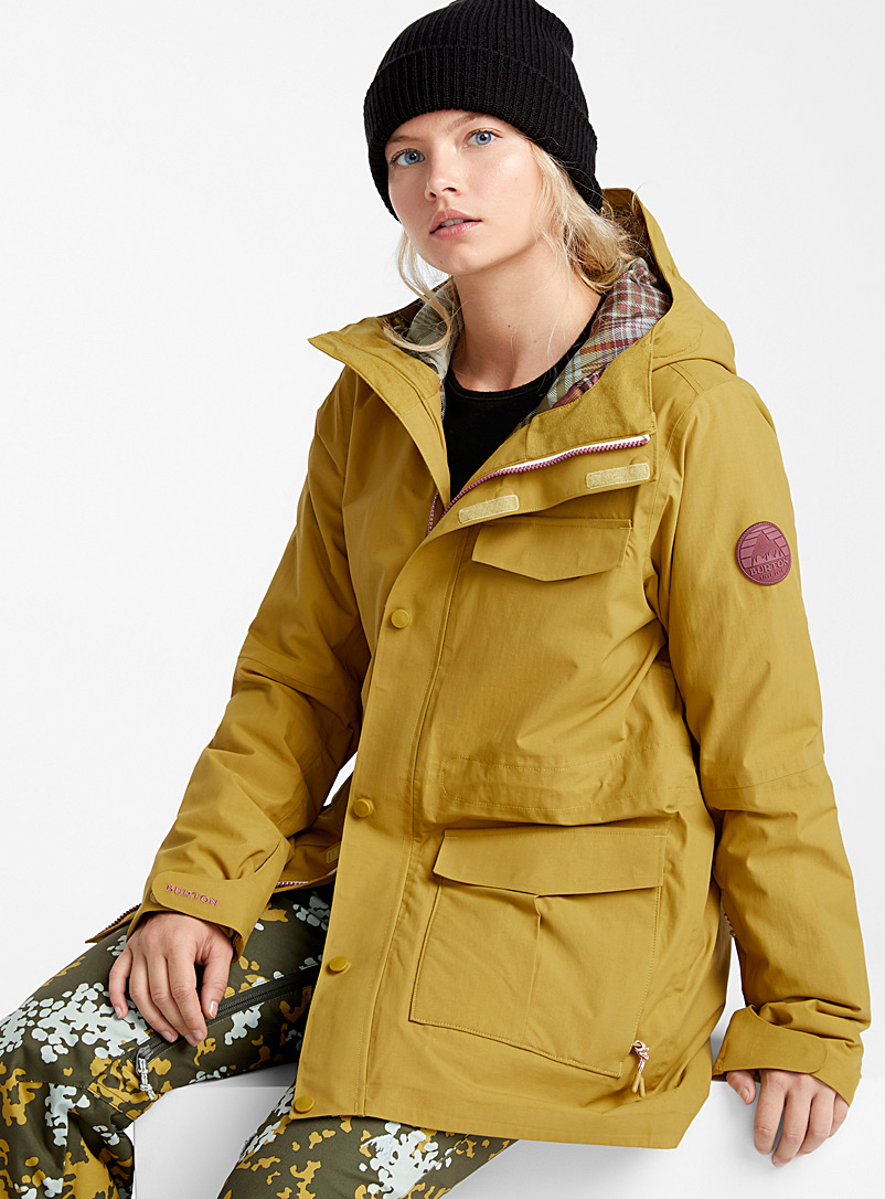 runestone-insulated-coat-br-regular-fit