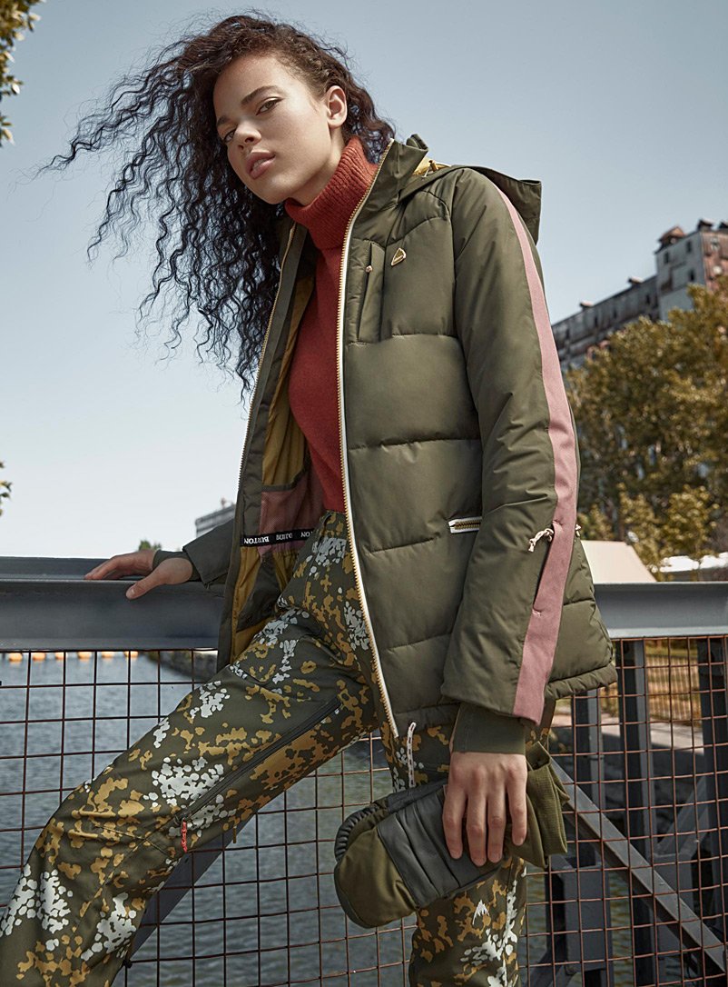 keelan-insulated-coat-br-fitted-style