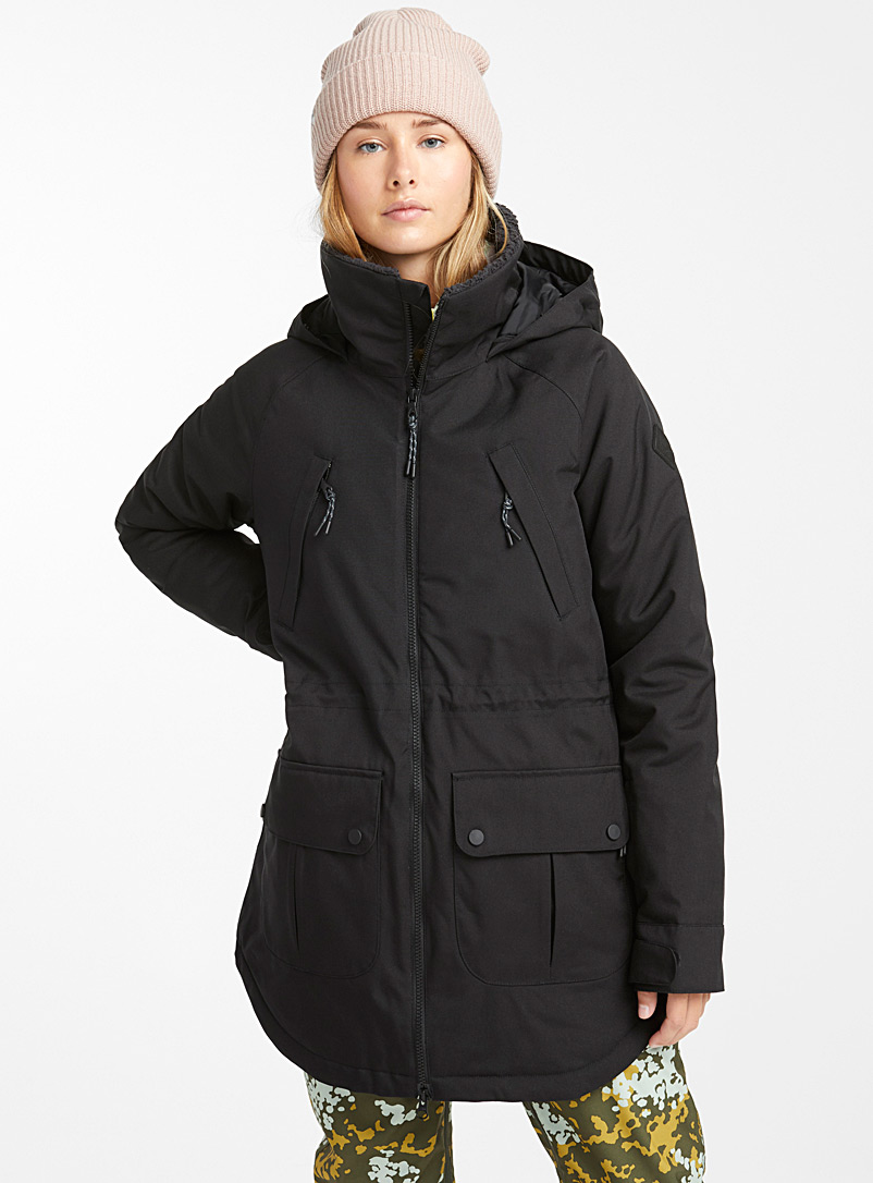 prowess-jacket-br-classic-fit