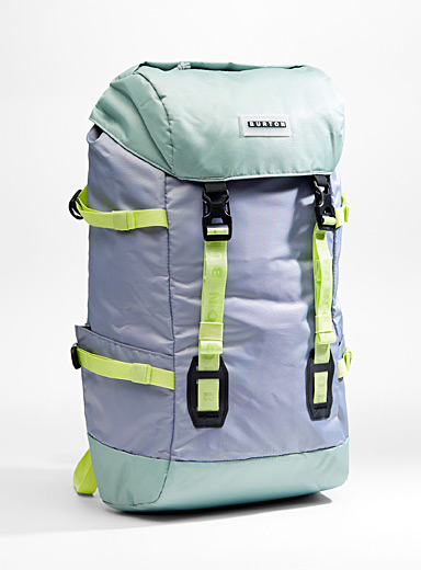 Tinder 2.0 backpack