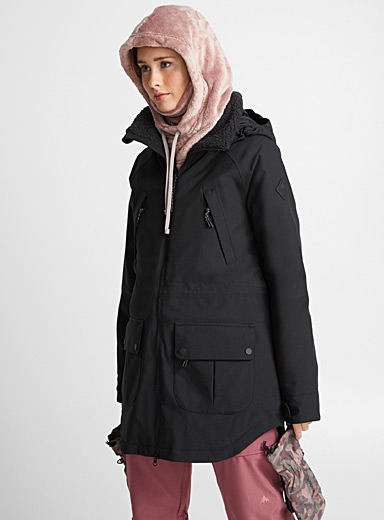 4cfe7d8ee69 Prowess jacket Classic fit