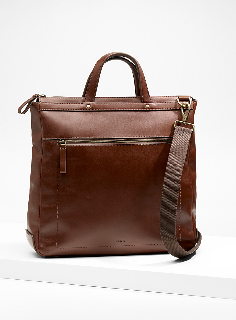 Haskell messenger bag - Messenger Bags & Briefcases