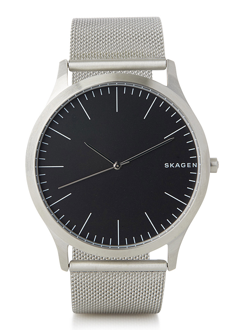 jorn-stainless-steel-watch