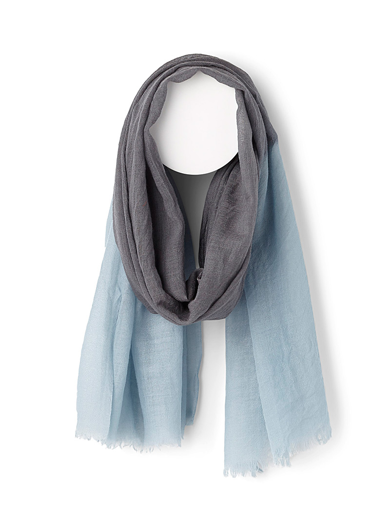 soft-ombre-scarf