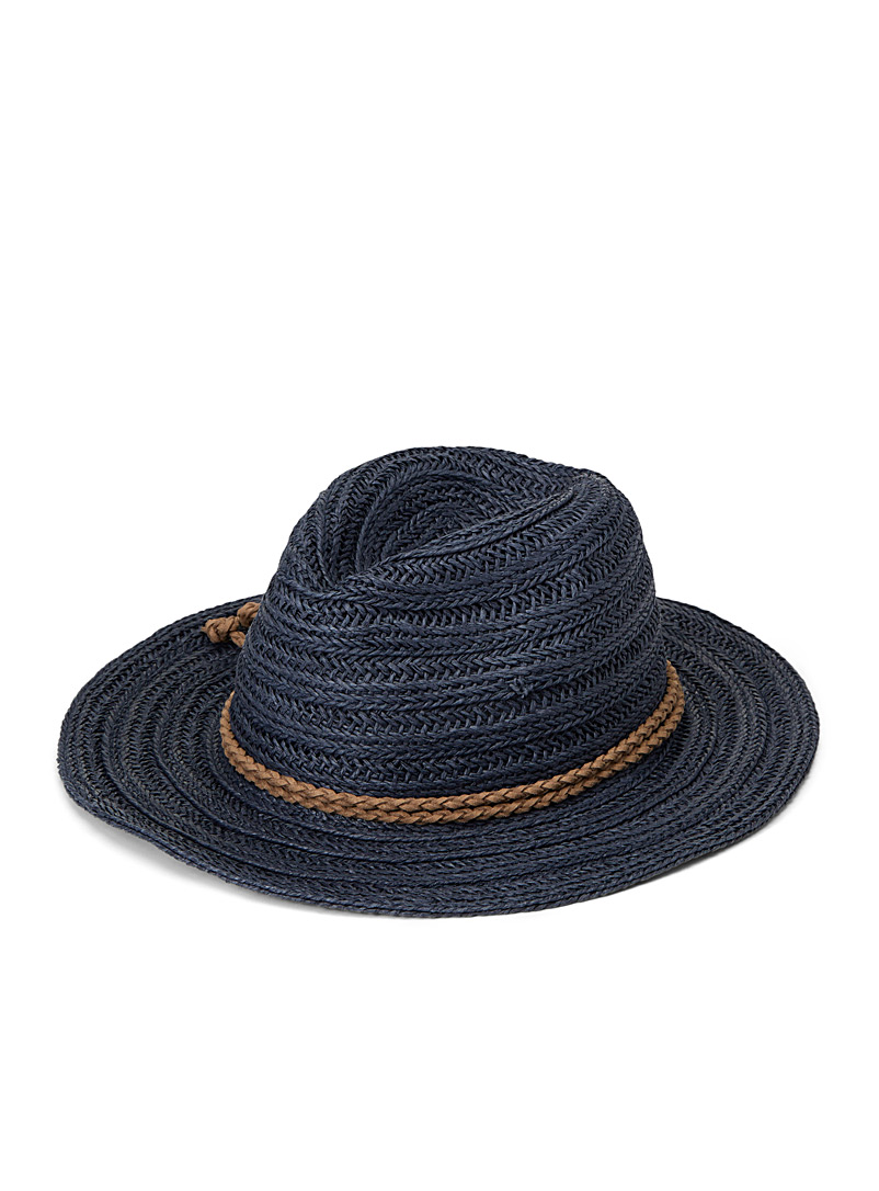 braided-paper-panama-hat