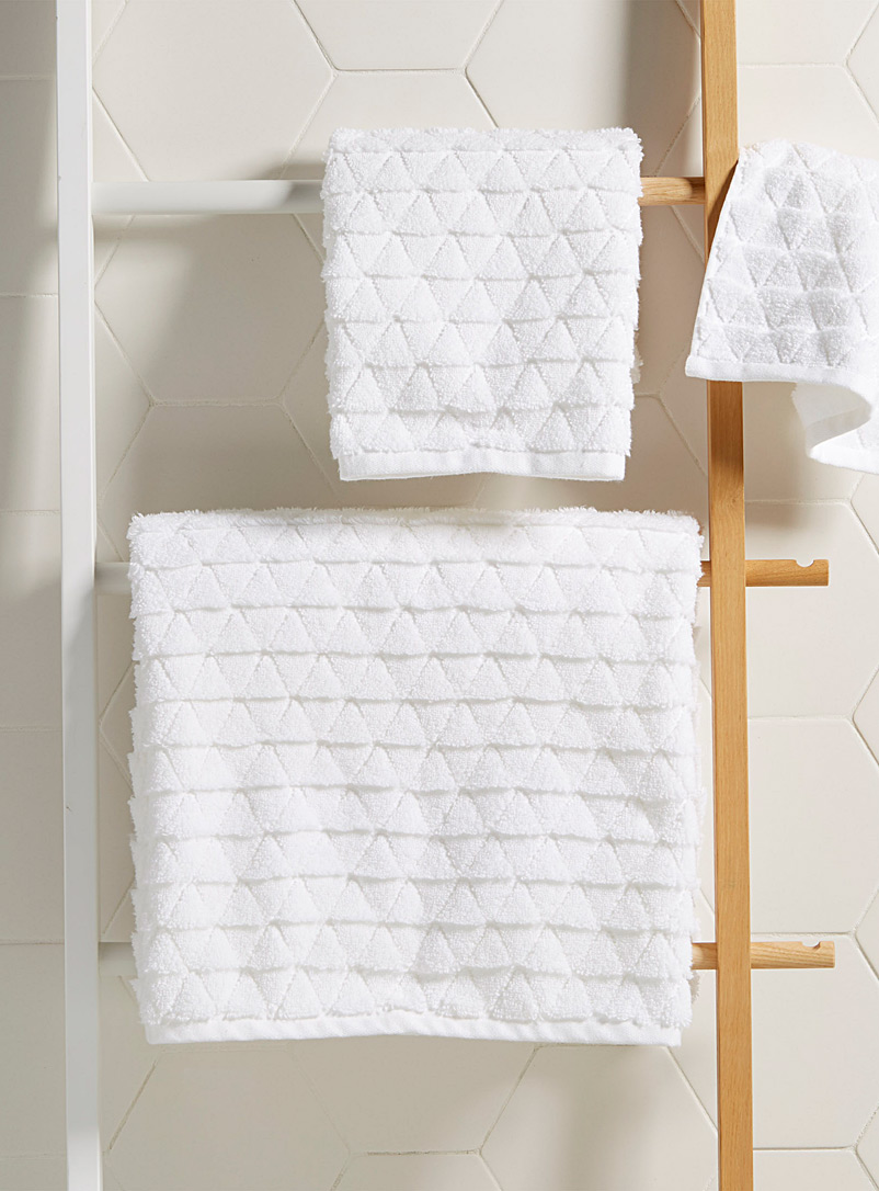 prismatic-turkish-cotton-towels
