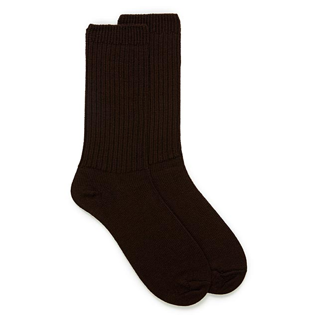 weekend-wool-socks