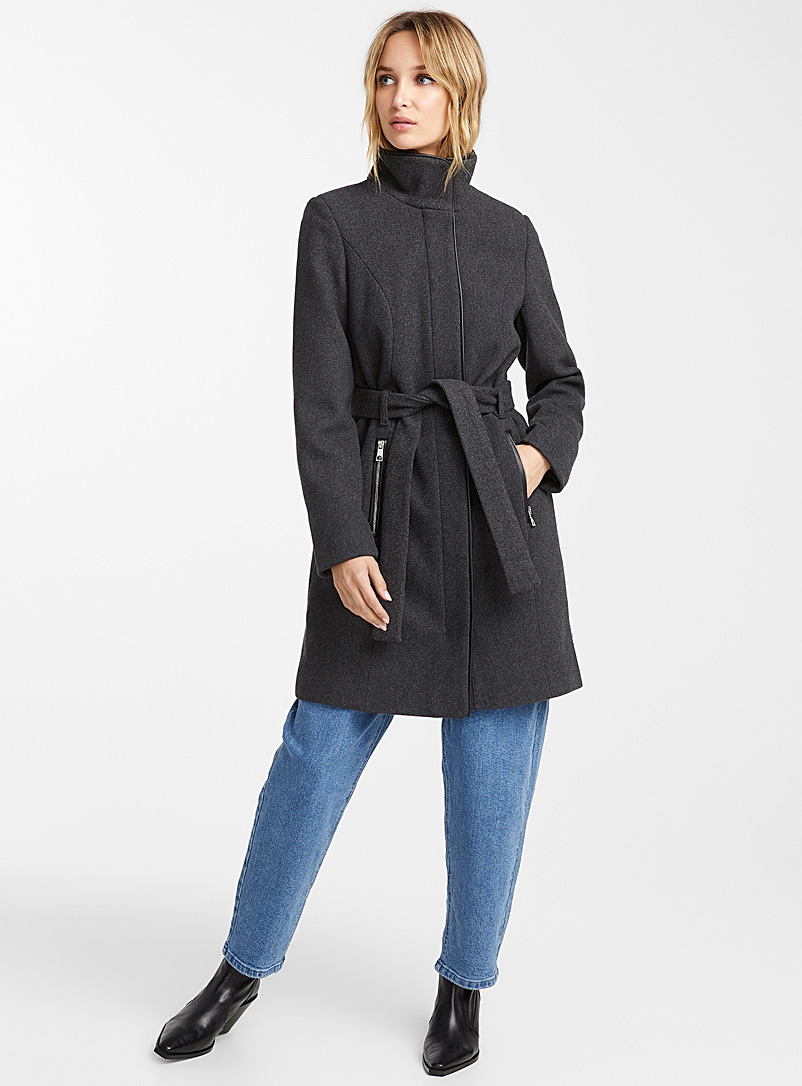 faux-leather-trim-wool-coat