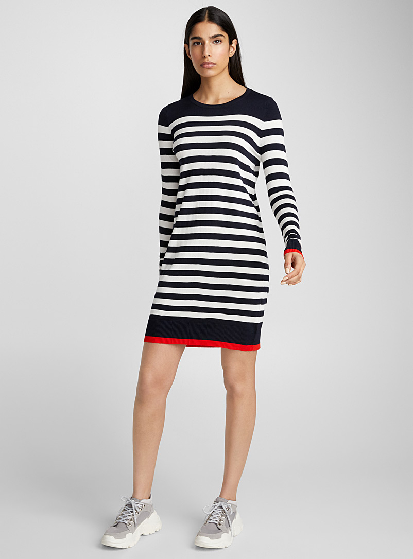 nautical-club-knit-dress