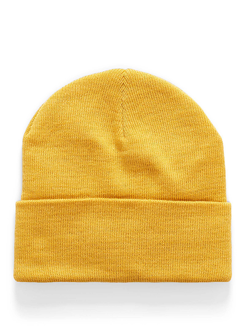 recycled-knit-tuque