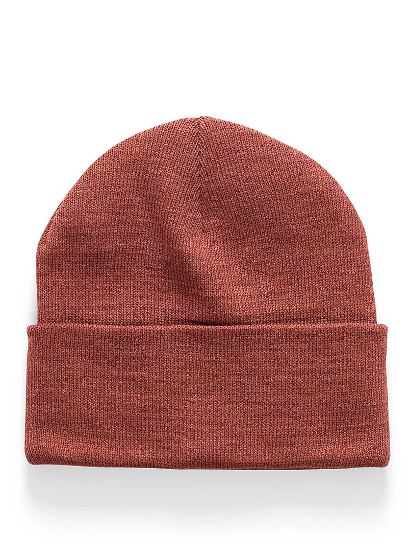 la-tuque-tricot-recycle
