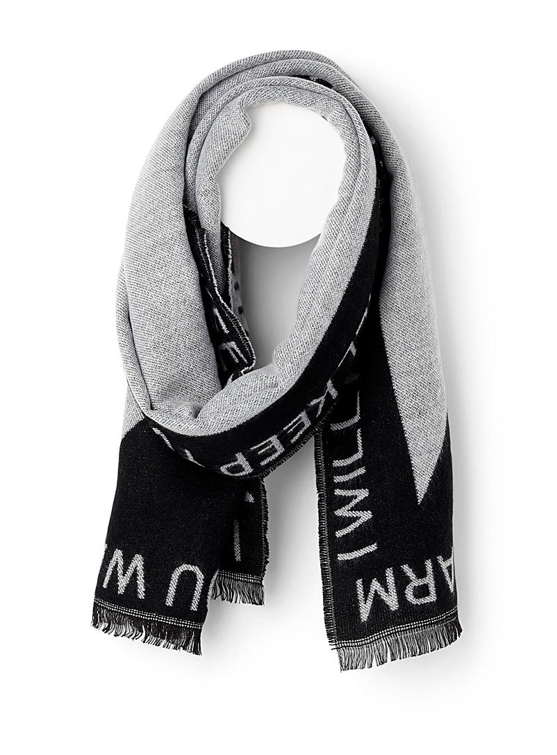 two-tone-message-scarf