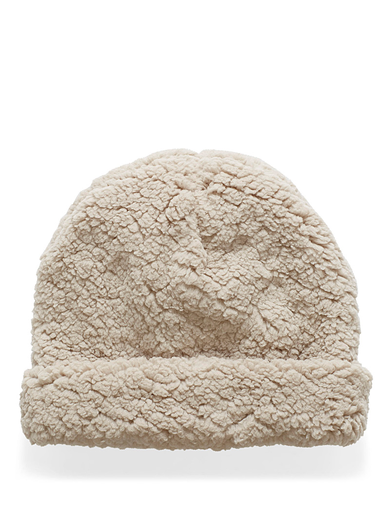 sherpa-tuque