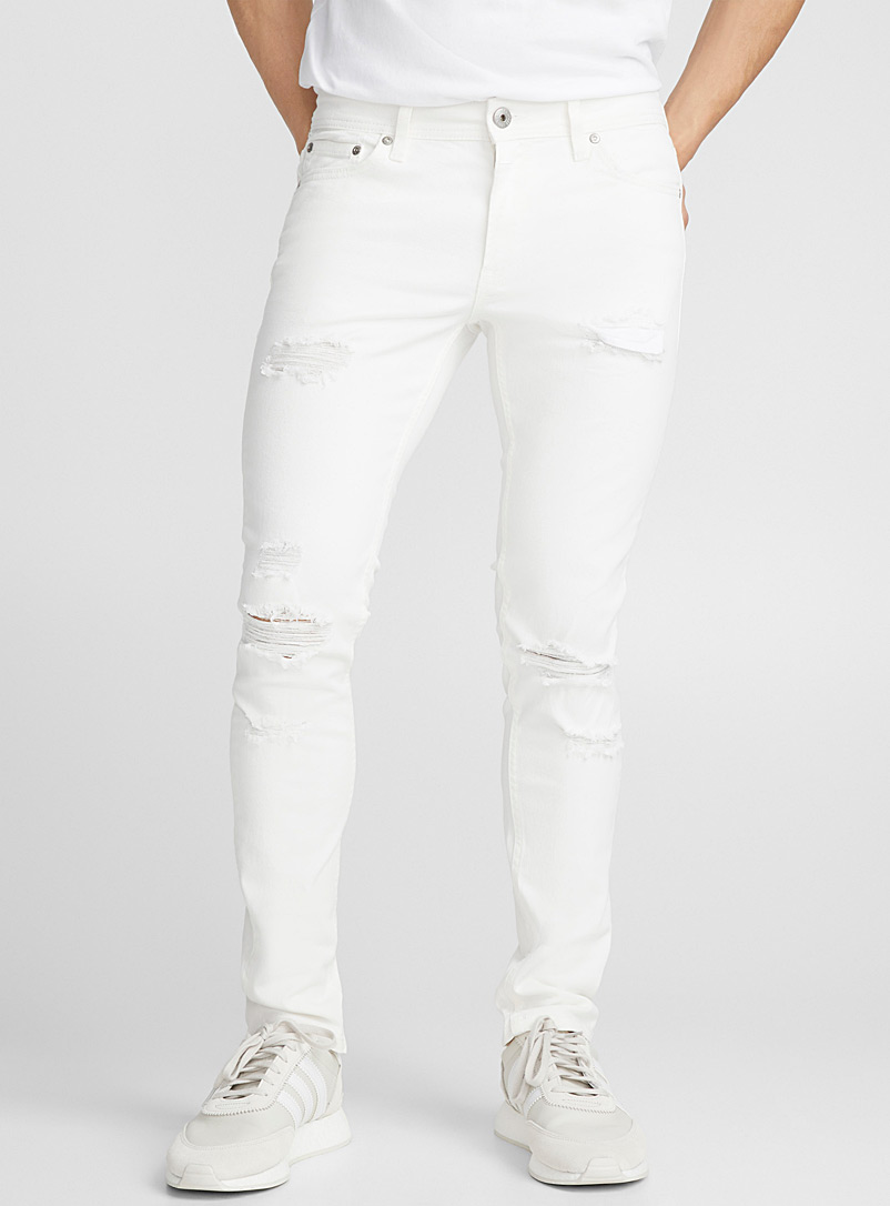 distressed-worn-white-jean-br-super-skinny-fit