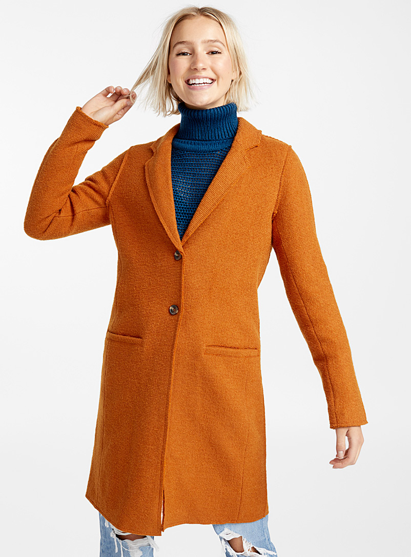 ella-lightweight-wool-coat