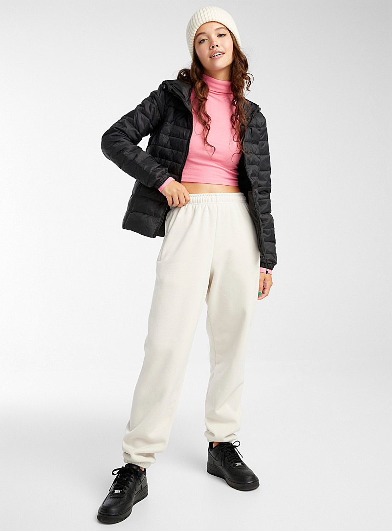 packable-cropped-puffer-jacket