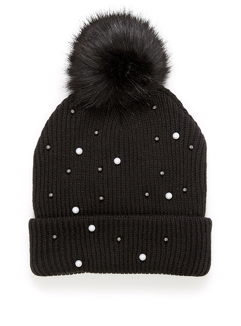 pearly-accent-tuque