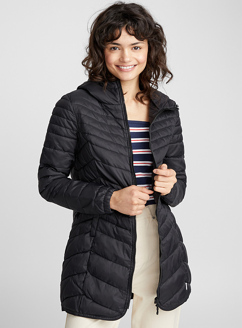 e19e4acde591 Shop Women s Quilted and Down Coats