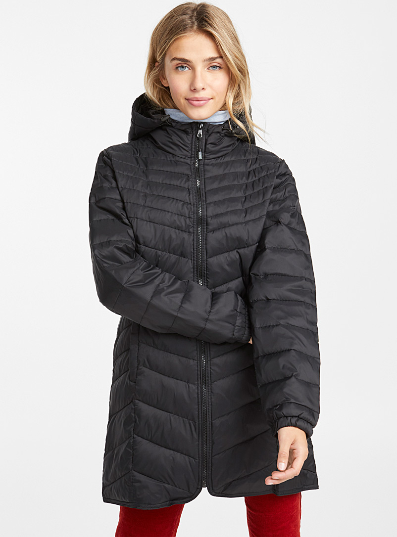 packable-puffer-jacket