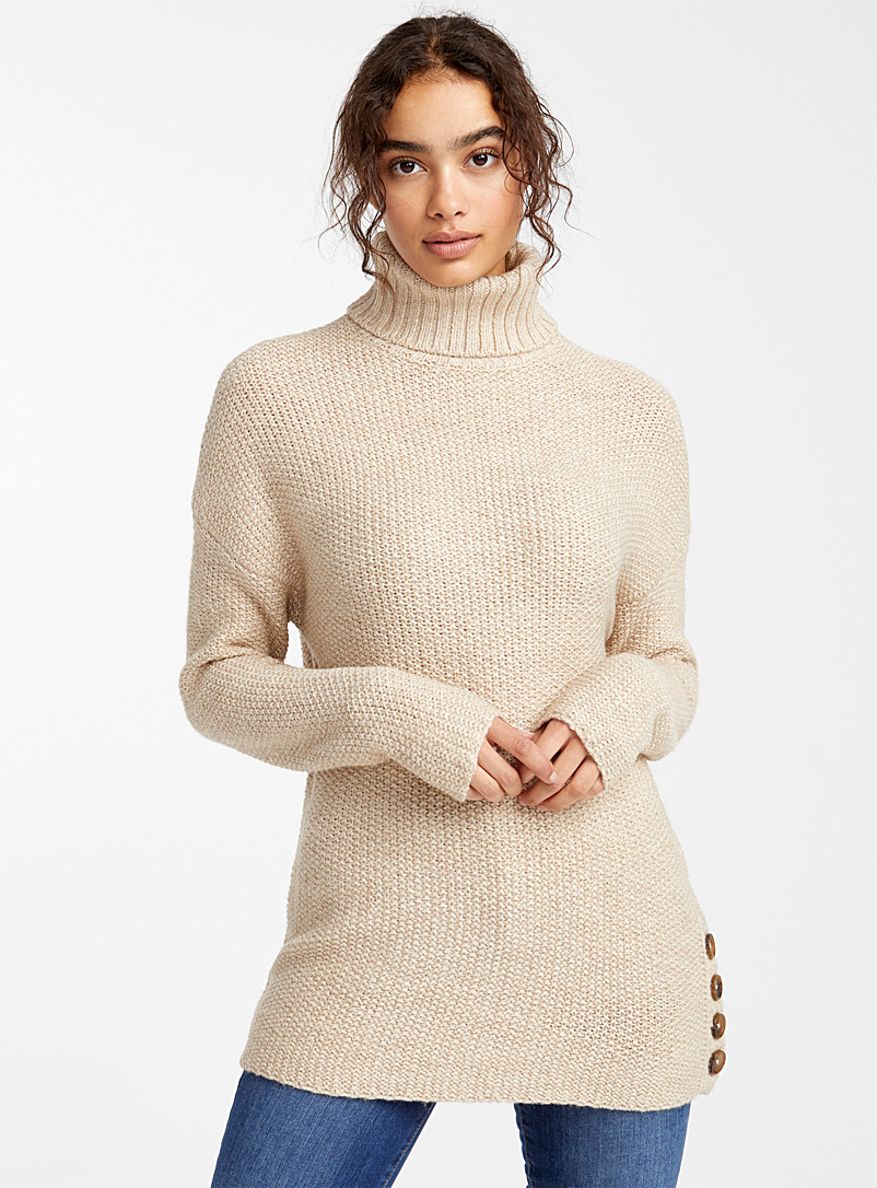 side-button-turtleneck