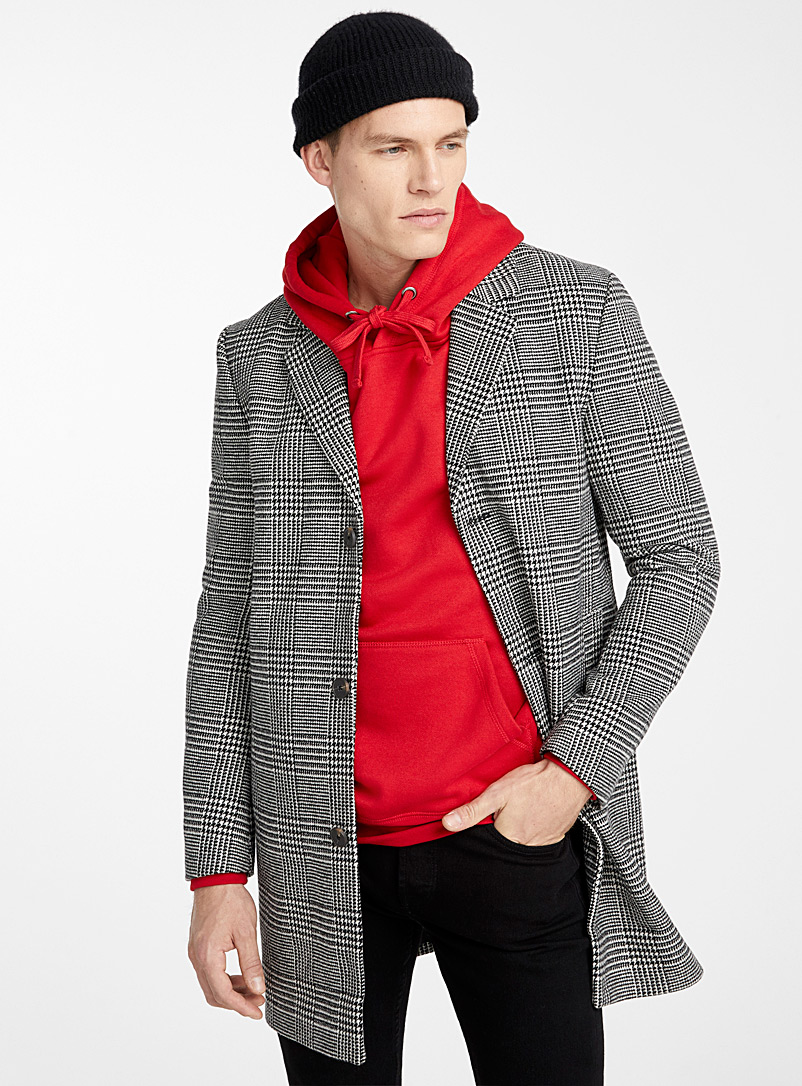 prince-of-wales-coat