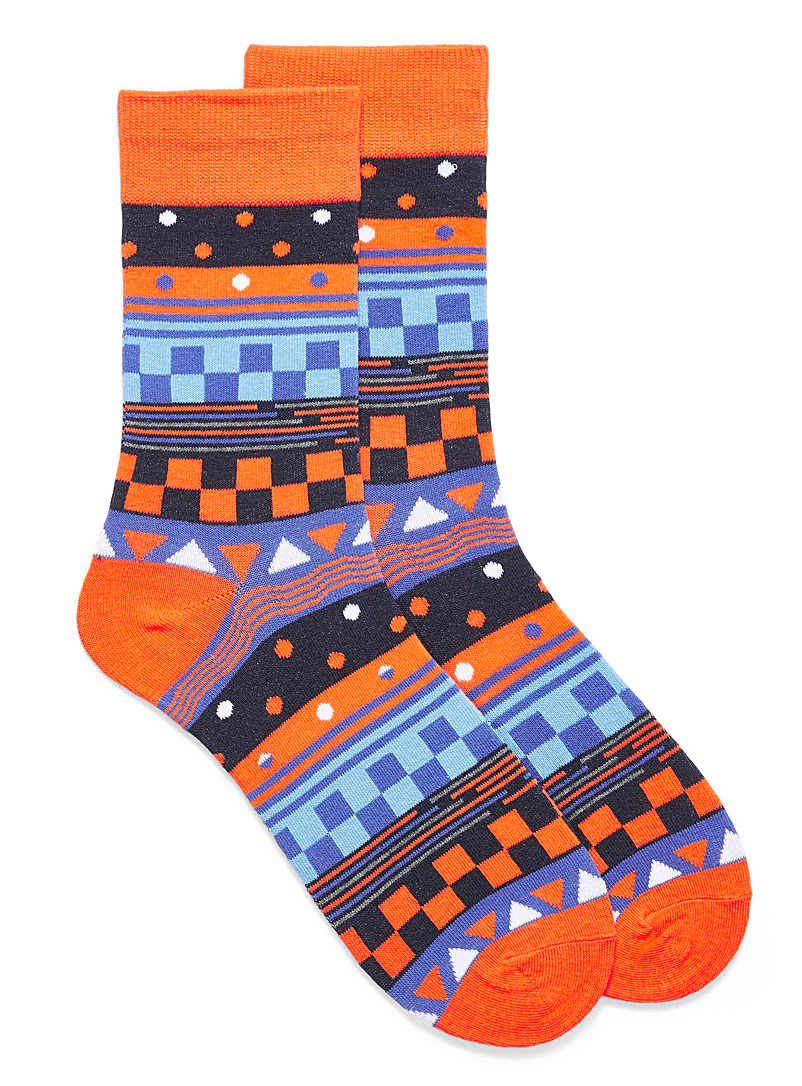 geo-fresco-socks