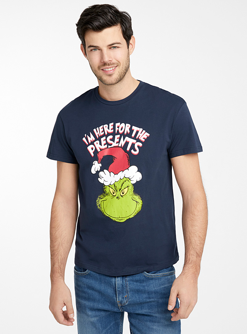 the-grinch-t-shirt