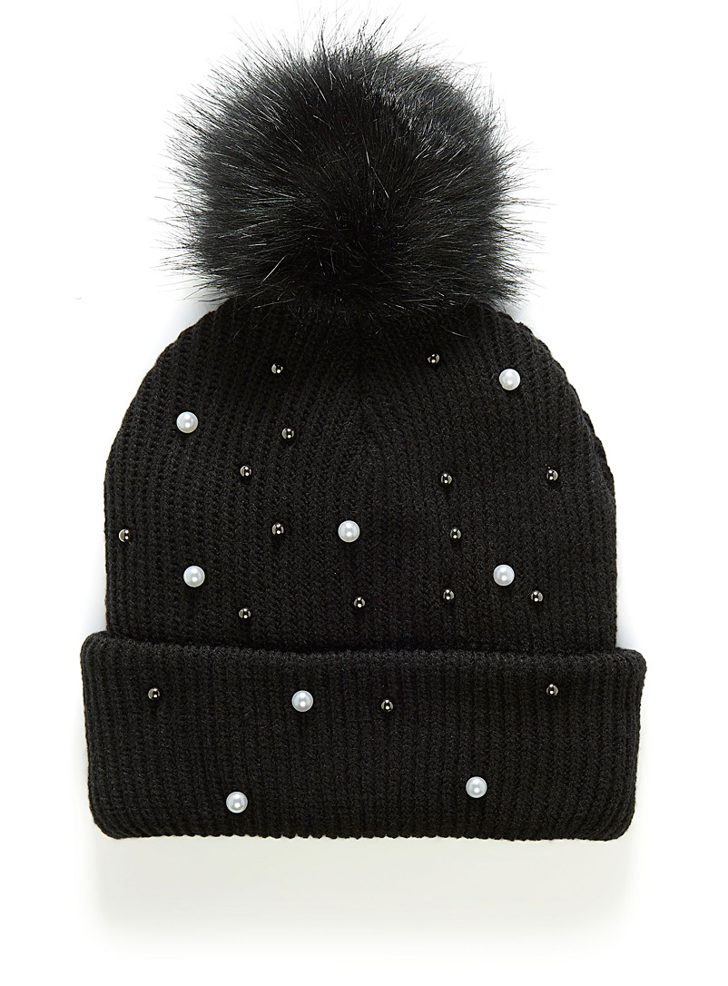 tanya-pearl-tuque