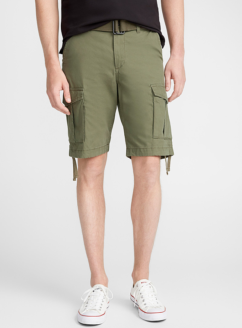 04506eb77fe55 Utility cargo Bermudas | Jack & Jones | Shop Men's Bermuda Shorts | Simons