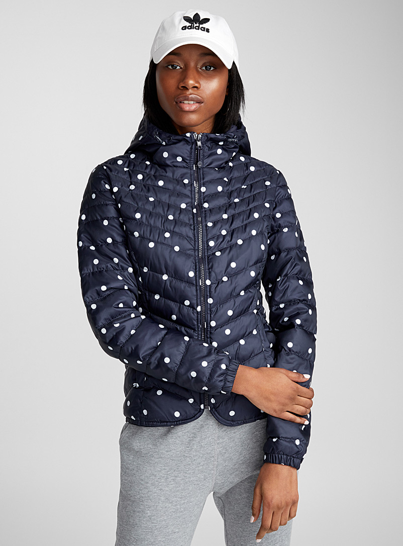 Shop Women s Quilted and Down Coats  15f137a6d4