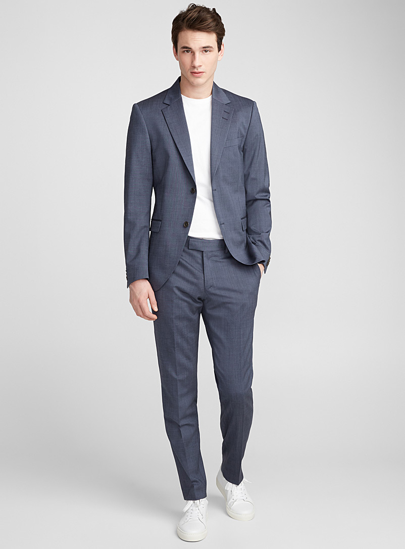 navy-chambray-suit-br-semi-slim-fit