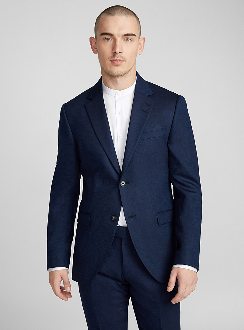 jamonte-pique-jacket-br-slim-fit