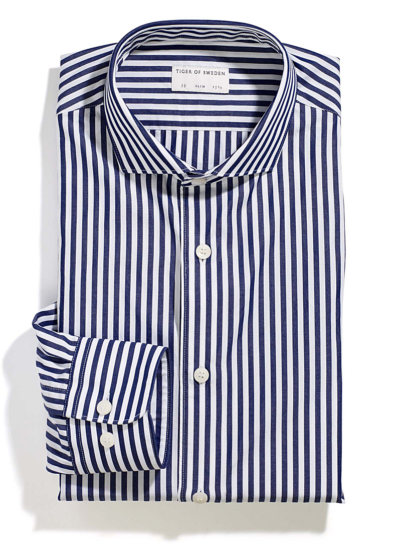 vertical-stripe-shirt-br-tailored-fit