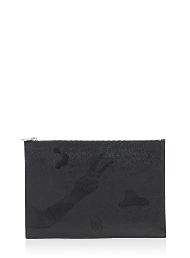 Maillol tablet case