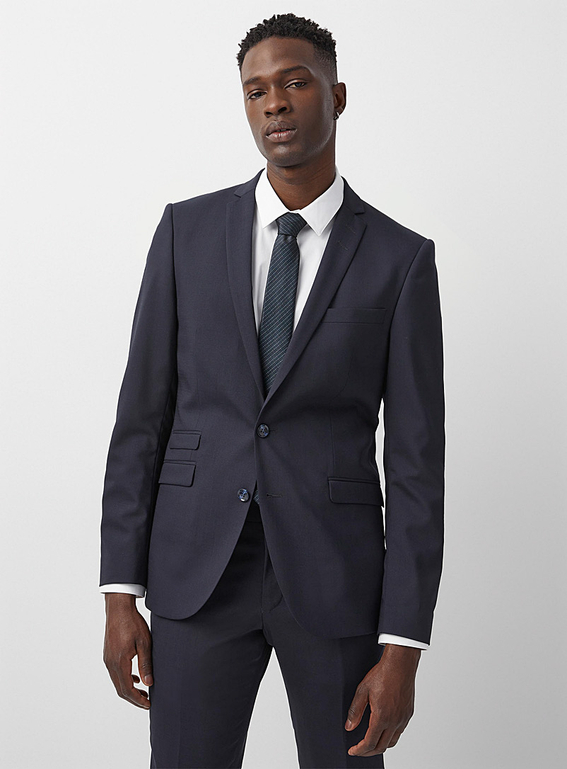 nedvin-4-season-wool-suit-br-slim-fit