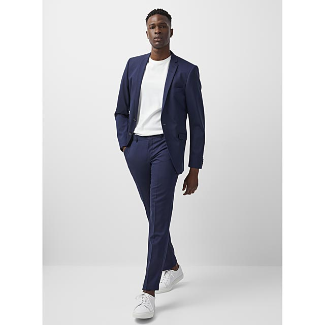 nedvin-4-season-wool-suit-slim-fit