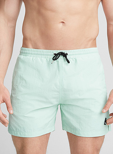 Swallow swim short
