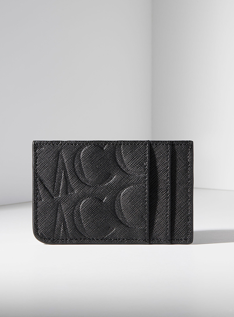 embossed-card-holder