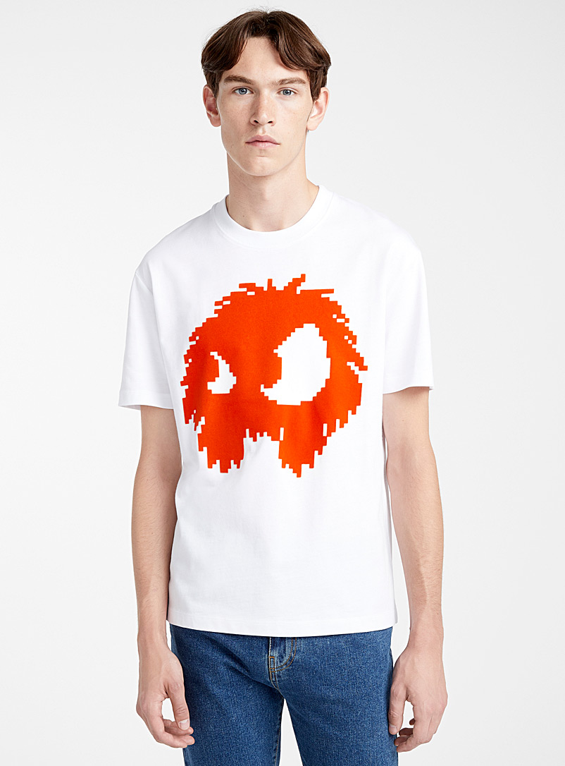 chester-monster-t-shirt