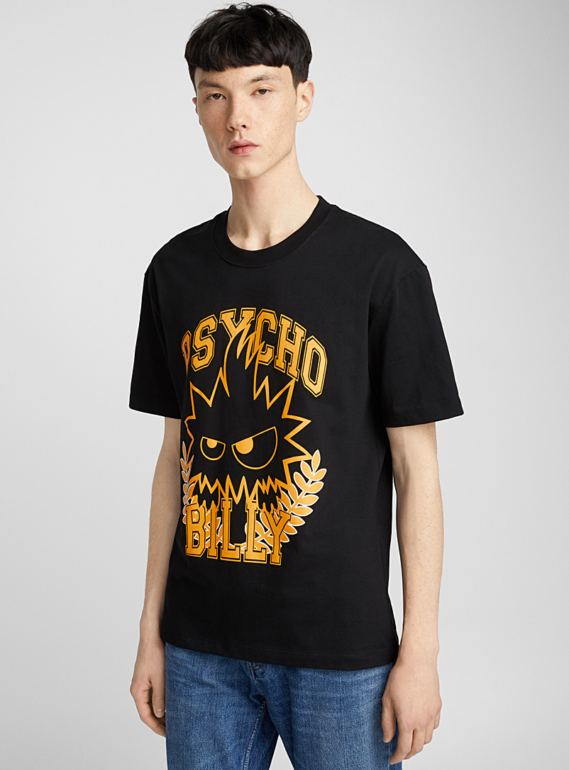 le-t-shirt-psycho-billy