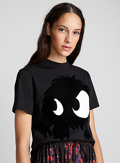 Mad Chester T-shirt