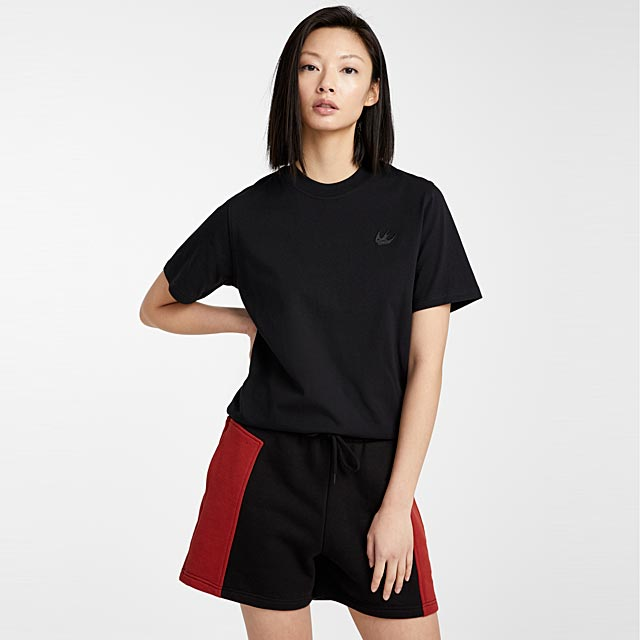 swallow-embroidery-t-shirt
