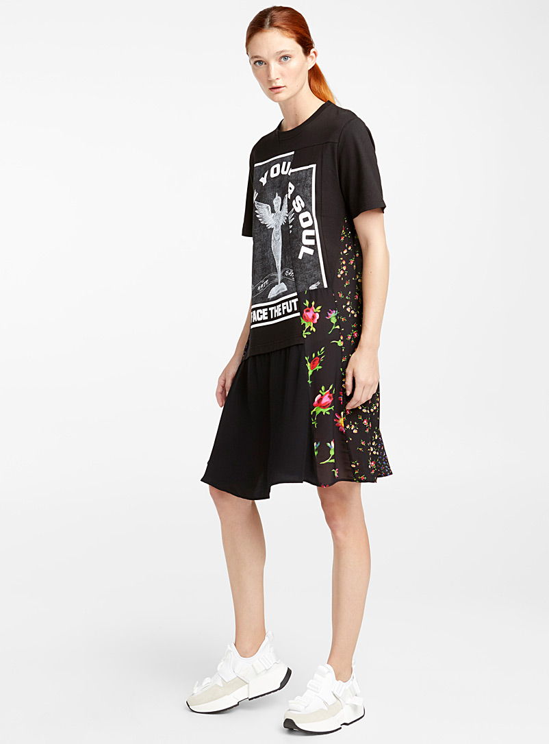 decon-t-shirt-dress