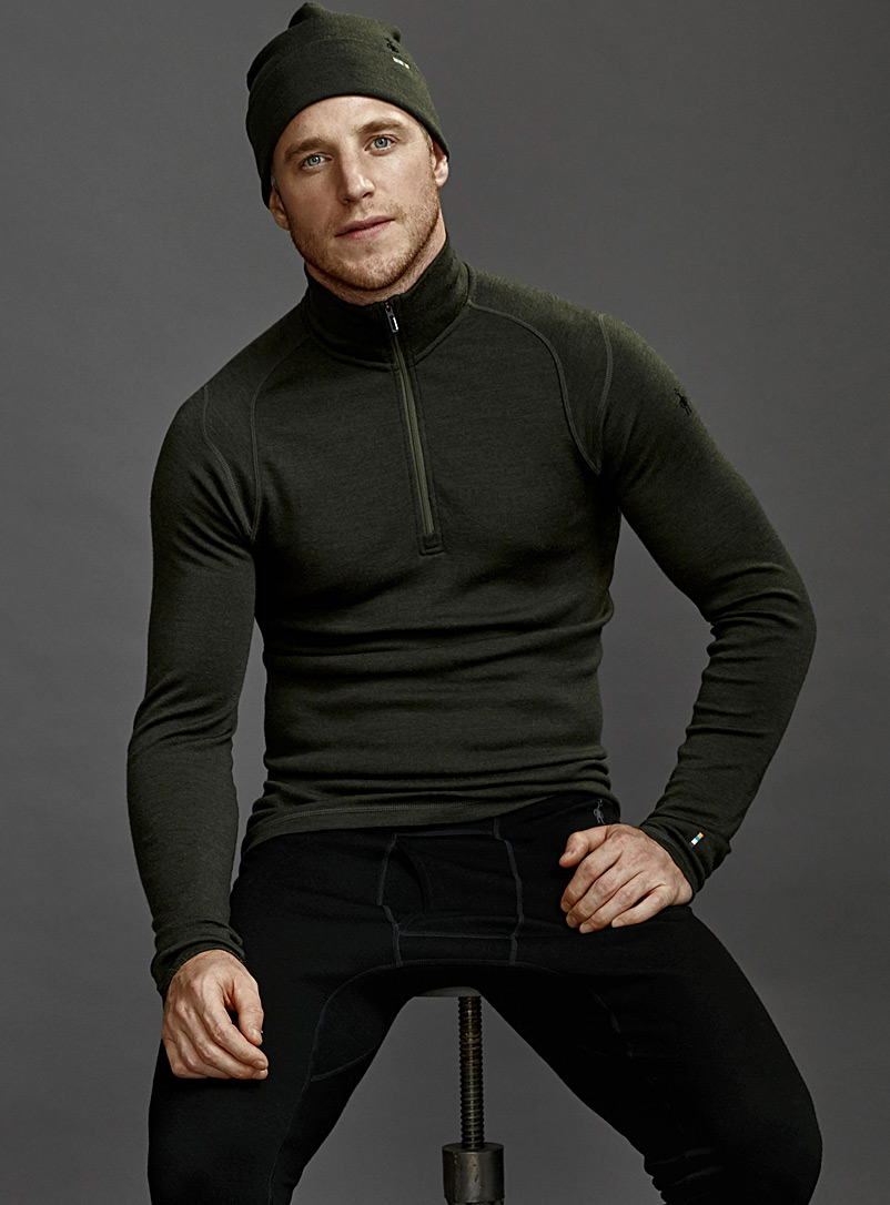 250-merino-wool-half-zip-sweater