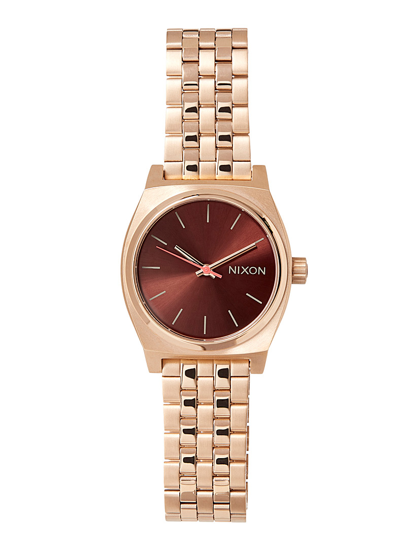 medium-time-teller-metallic-watch