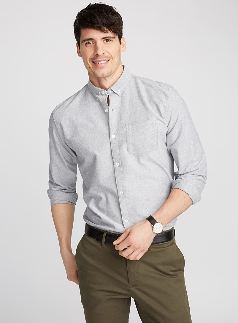 heritage-oxford-shirt-br-semi-tailored-fit